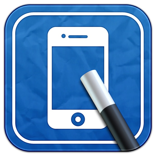 9mac app developertools screentaker