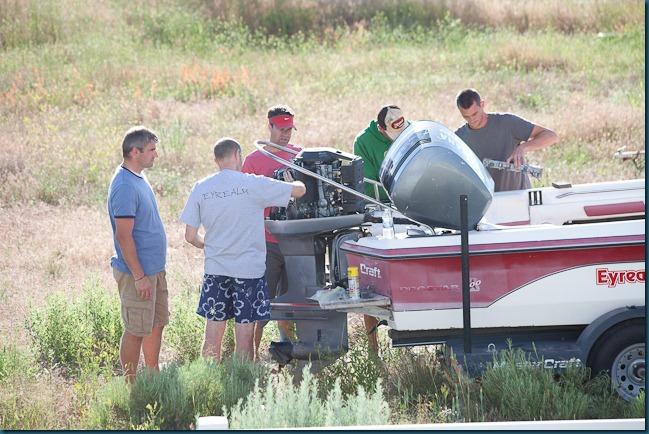 2011-07-08 Bear Lake 32925