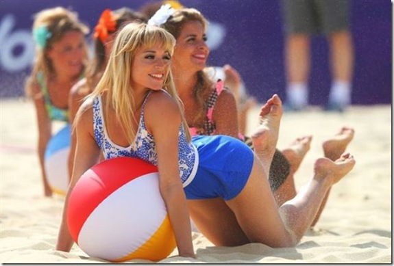 olympic-volleyball-girls-25