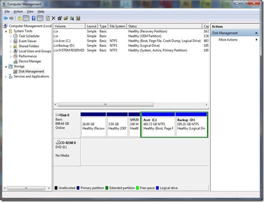computer-management-console-disk-management-new-volume-created