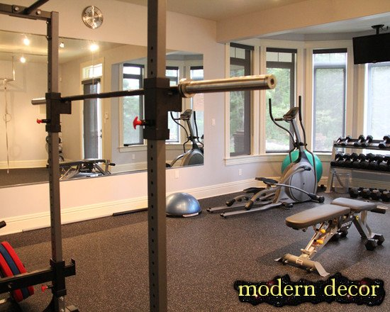Small home gym ideas joy studio design gallery best