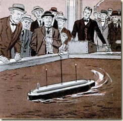 Tesla_boat