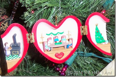 Christmas Ornaments 003