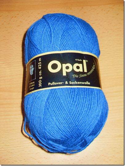 2011_10 Opal in bleu