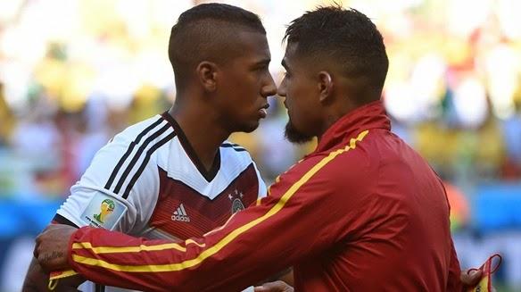 Allemagne_Ghana_21062014