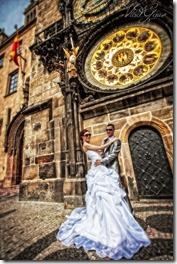 свадебные фотографии Прага 0004_