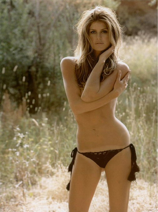 Chicas_guapas_sexis_fotos (26)