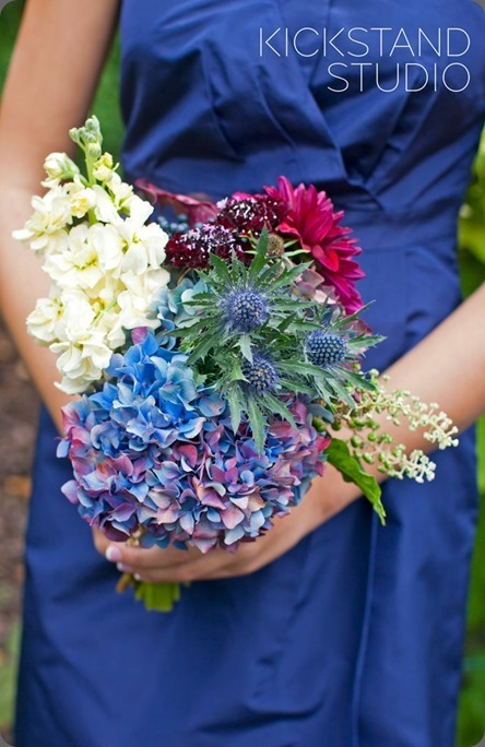 blue-bridesmaid-378855_1015050083564[2]
