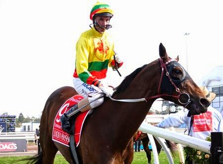 race 7_lucky hussler 5