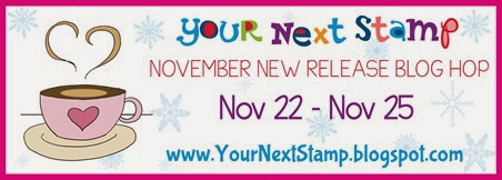YNS November 2013 Hop Badge