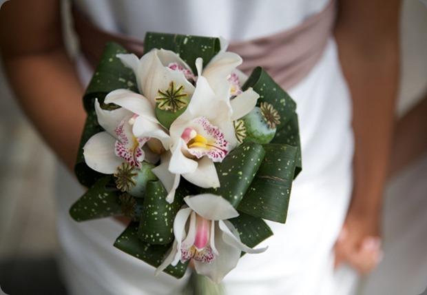 KG-Designs_Andy-Hopper_wedding-15 kgdesignsbykathyg dot com