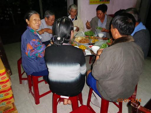 QuangNamDot2_Ngay1-2_50.JPG