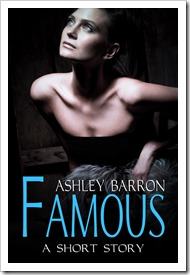 Ashley-Barron-Famous