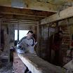 otryt-09-04-julo_81.jpg
