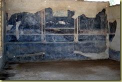 Black Fresco