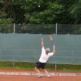 DJK_Landessportfest_2007_P1100302.jpg