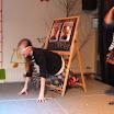 play back show 2012 (18).JPG