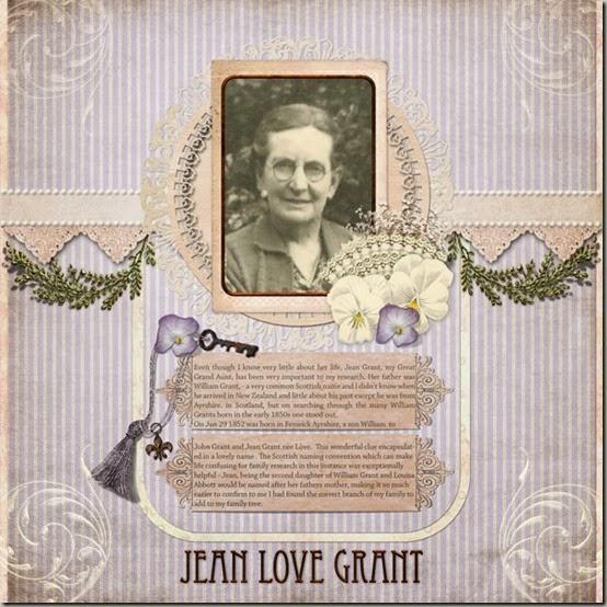 Jeanlovegrant