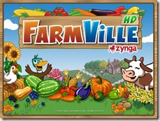 farmville_ipad_screen1large-642x481