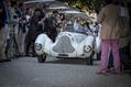 Alfa-Romeo-6C-GS-5