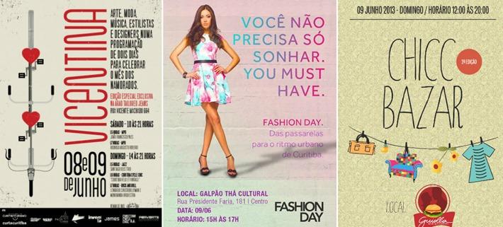 bazares fashion junho curitiba 2013