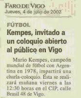 Kempesx_invitado_a_un_coloquio_abierto_al_pxblico_en_Vigo.jpg
