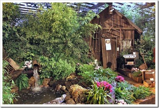 120321_SF_Flower Garden_Show_285