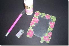 Sakura necklace 6-7-12 002