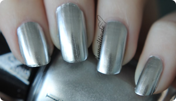 opi_push-and-shove_one-coat01