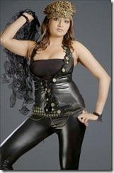 Lakshana sexy image