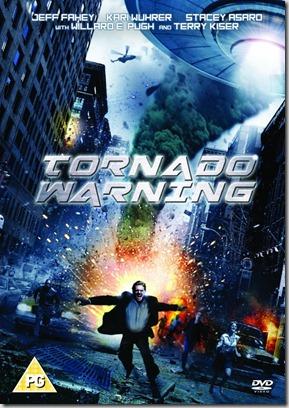 Tornado-Warning-2012