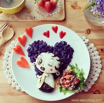comidasfofas4