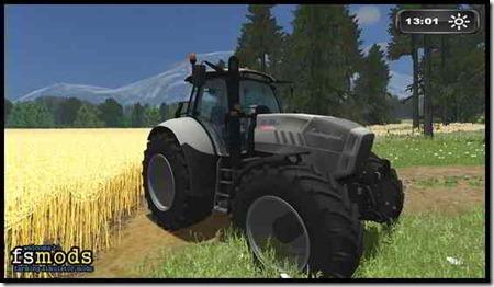 Lamborghini-R6-190-DCR-farming