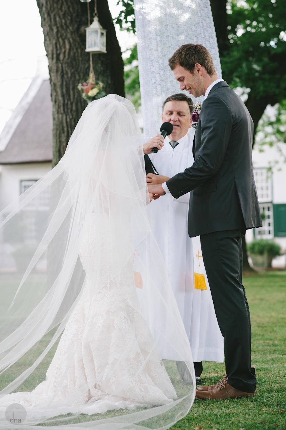 Amy and Marnus wedding Hawksmore House Stellenbosch South Africa shot by dna photographers_-541.jpg