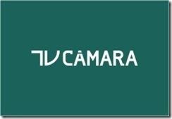 TV Câmara