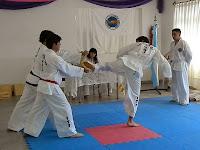 Examen Oct 2012 - 027.jpg