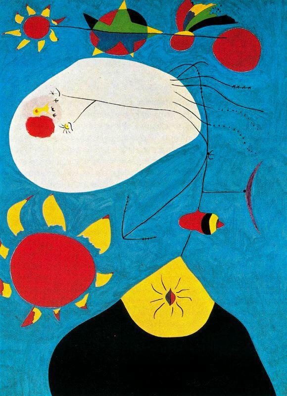 Joan Miró - Retrato IV (1938).jpg