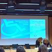 II Plan de Inclusión de la UPV/EHU