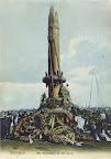 130329-Pomnik-marynarzy-z-gdanskiego-Tchorza-stal-w-Szanghaju-do-I-wojny-swiatowej-Dzis-nie-ma-juz-po-nim-sladu.jpg