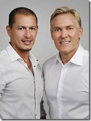 abc_news_sam_champion_p_2012