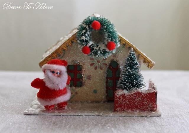 DTA Christmas 087-001