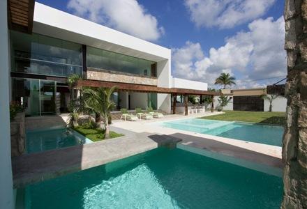 casa-los-troncos-punto-arquitectonico-