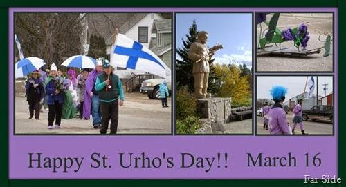 St Urhos header