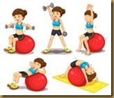 atividade física1