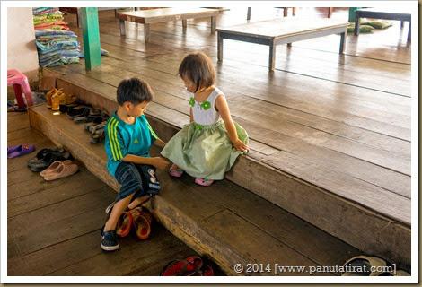 Samut Songkram-04068