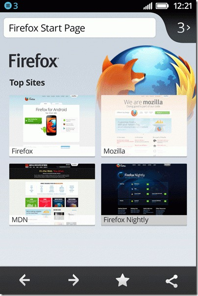 the-default-browser-is-firefox-of-course