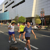 Pet Express Doggie Run 2012 Philippines. Jpg (220).JPG