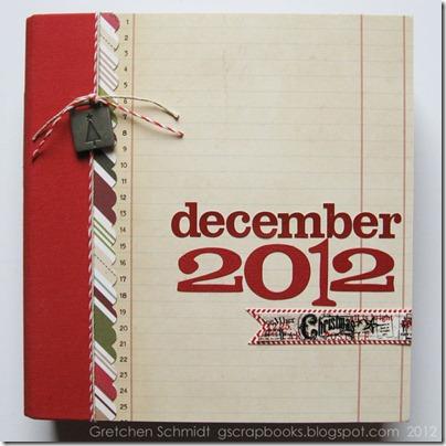 cover-dd-2012