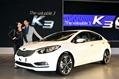 2013-Kia-K3-Forte-35