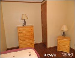 bedroom e 3